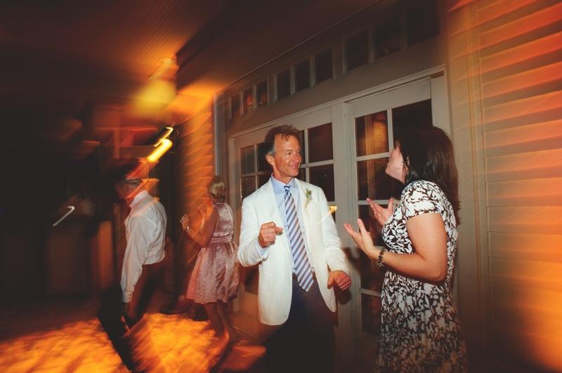 naples-fl-backyard-wedding-jason-mize-104