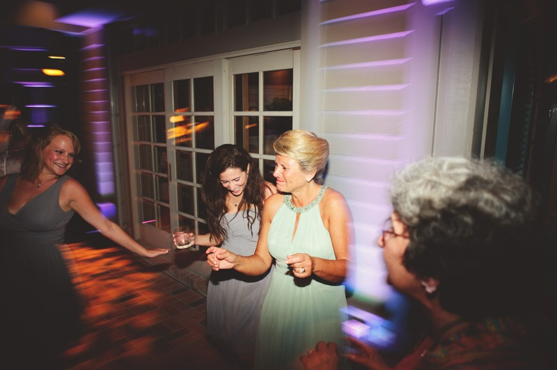 naples-fl-backyard-wedding-jason-mize-105