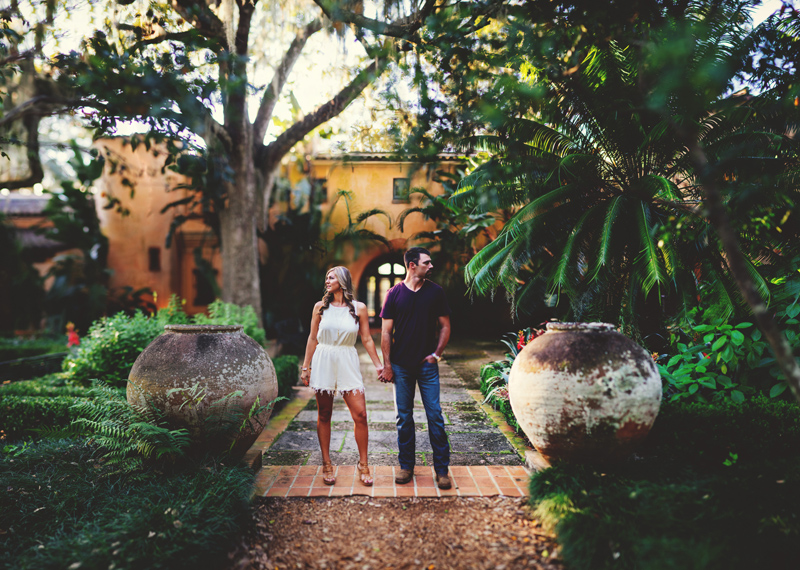 romantic-central-florida-engagement-photos-0005