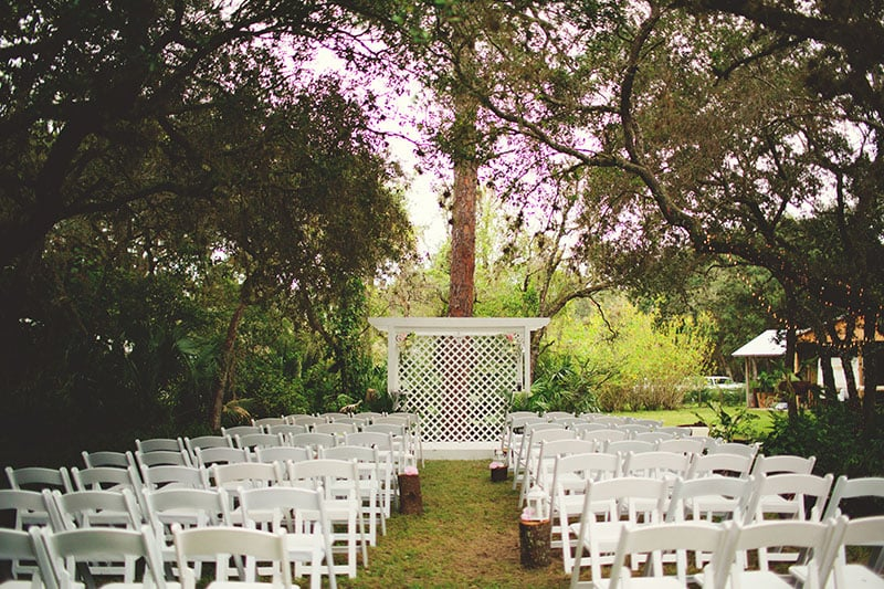 naples-backyard-wedding-photos-037.jpg