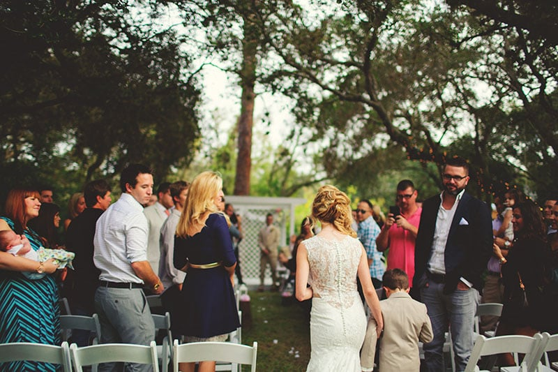 naples-backyard-wedding-photos-046.jpg