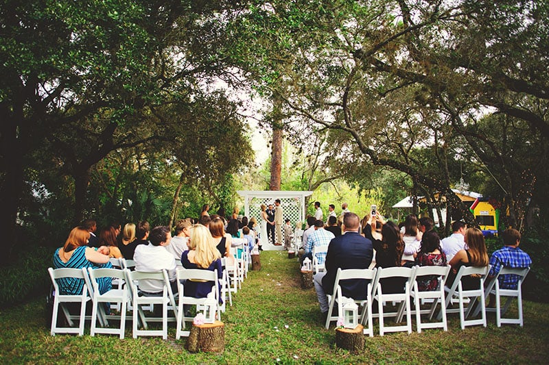 naples-backyard-wedding-photos-049.jpg