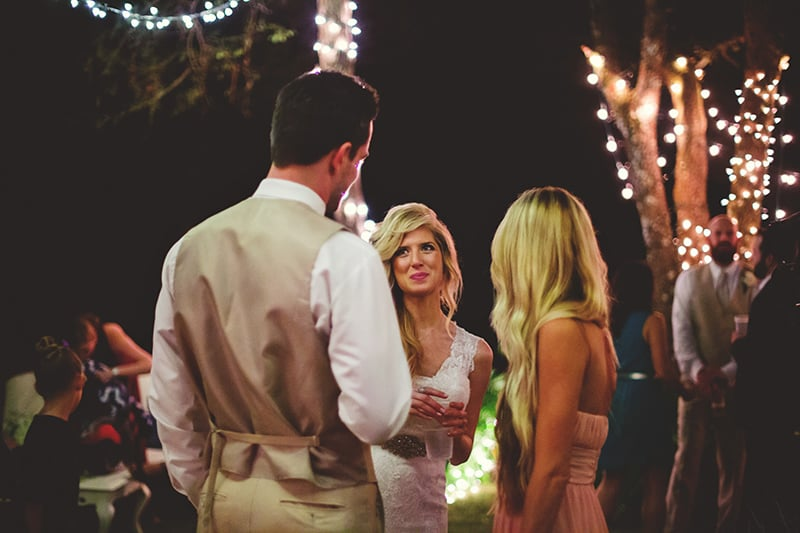 naples-backyard-wedding-photos-114.jpg