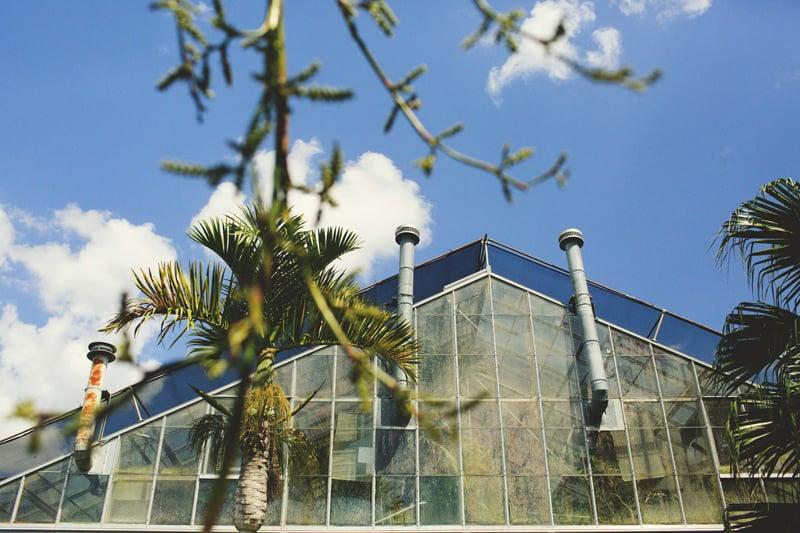 modern-vintage-selby-gardens-wedding-jason-mize-032.jpg