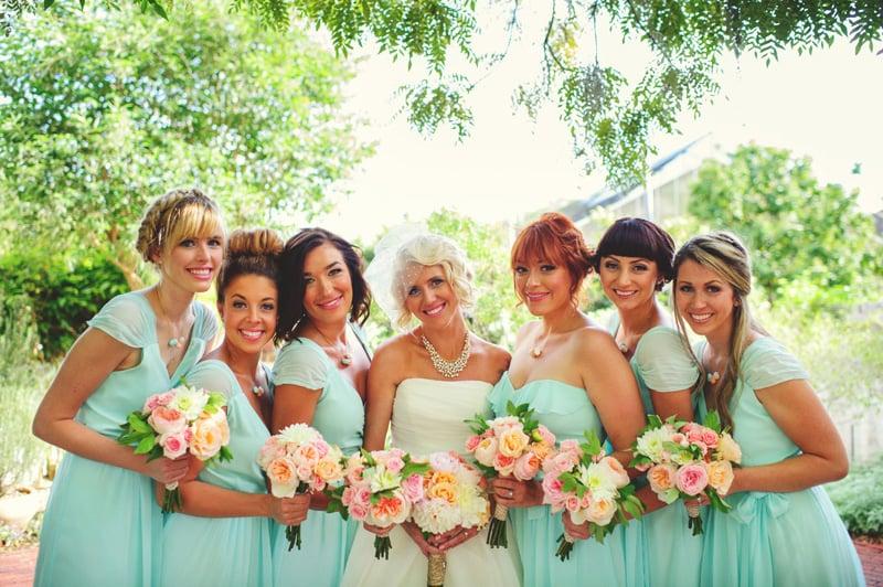modern-vintage-selby-gardens-wedding-jason-mize-074.jpg