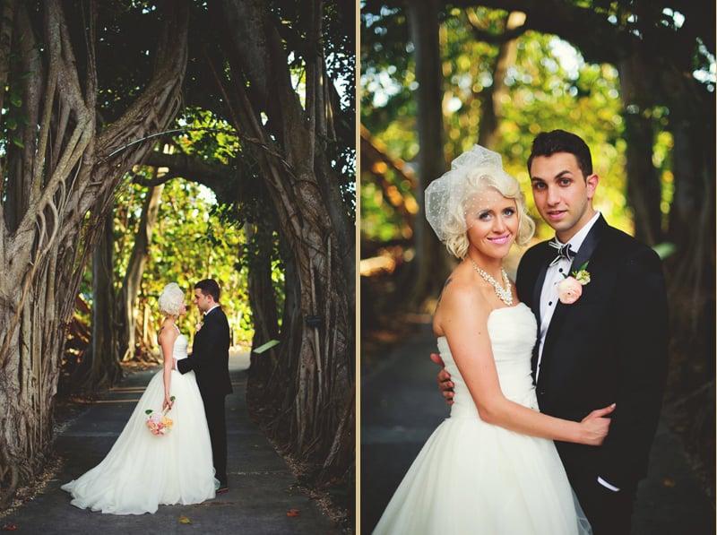 modern-vintage-selby-gardens-wedding-jason-mize-087.jpg