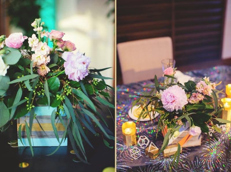 modern-vintage-selby-gardens-wedding-jason-mize-109.jpg