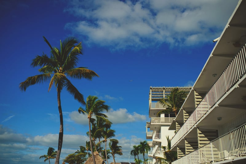 postcard-inn-holiday-isle-wedding-jason-mize-0020.JPG