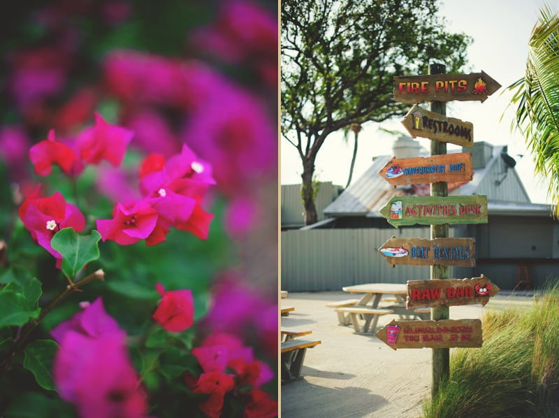 postcard-inn-holiday-isle-wedding-jason-mize-0022.JPG
