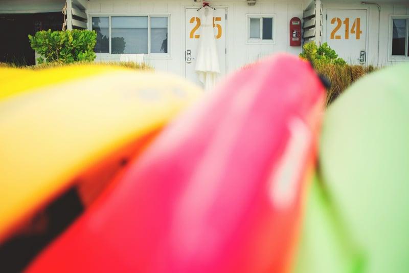 postcard-inn-holiday-isle-wedding-jason-mize-0037.JPG