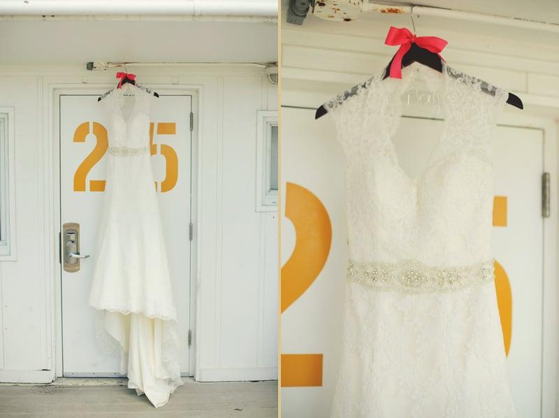 postcard-inn-holiday-isle-wedding-jason-mize-0038.JPG