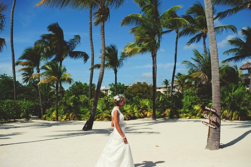 postcard-inn-holiday-isle-wedding-jason-mize-0055.JPG