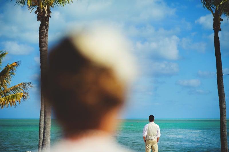 postcard-inn-holiday-isle-wedding-jason-mize-0056.JPG