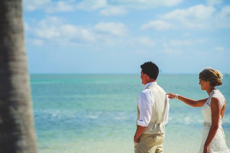 postcard-inn-holiday-isle-wedding-jason-mize-0058.JPG