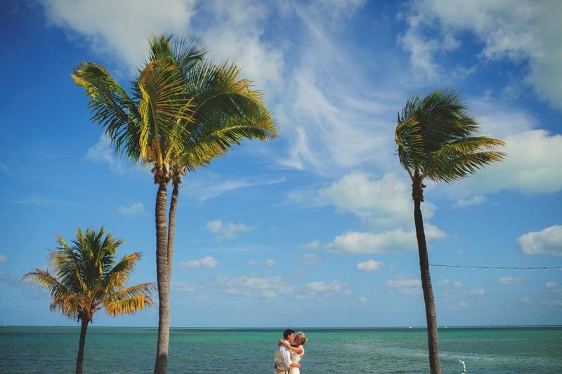 postcard-inn-holiday-isle-wedding-jason-mize-0064.JPG