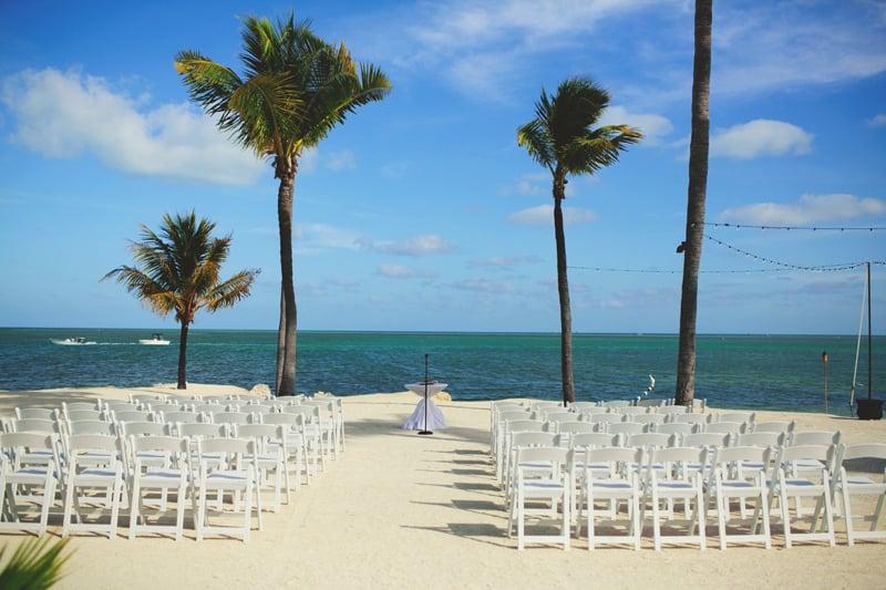 postcard-inn-holiday-isle-wedding-jason-mize-0071.JPG