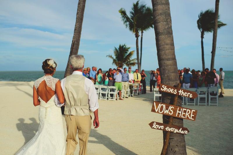 postcard-inn-holiday-isle-wedding-jason-mize-0079.JPG