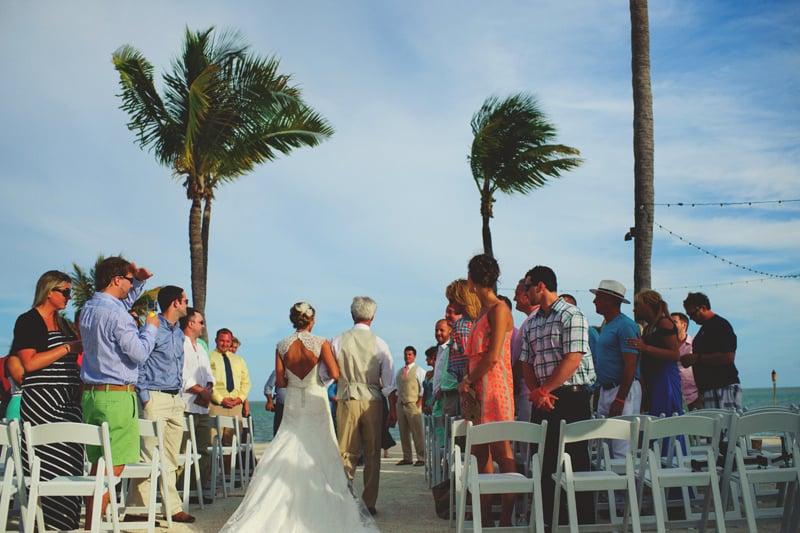 postcard-inn-holiday-isle-wedding-jason-mize-0080.JPG