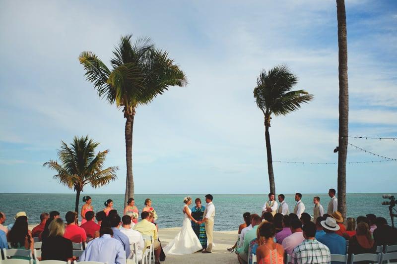 postcard-inn-holiday-isle-wedding-jason-mize-0082.JPG