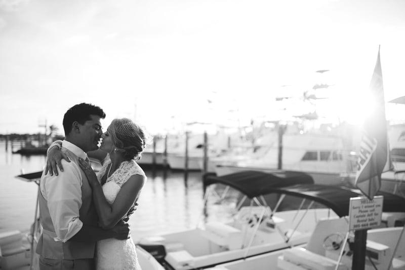 postcard-inn-holiday-isle-wedding-jason-mize-0100.JPG
