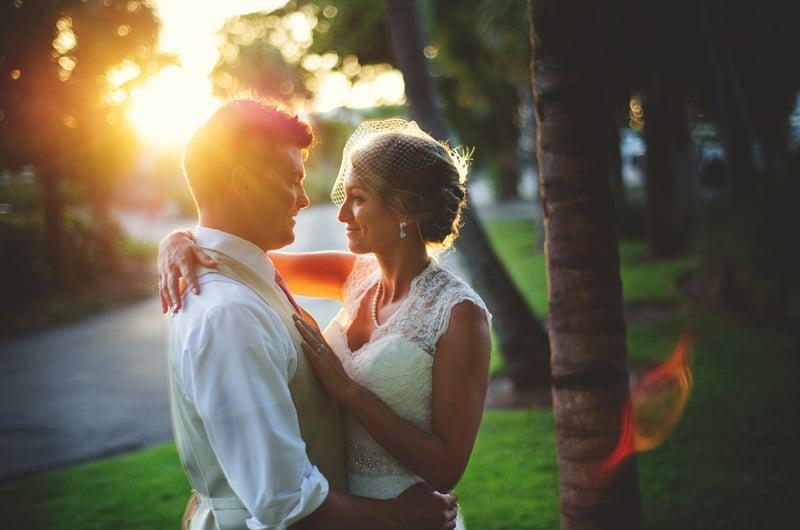 postcard-inn-holiday-isle-wedding-jason-mize-0103.JPG