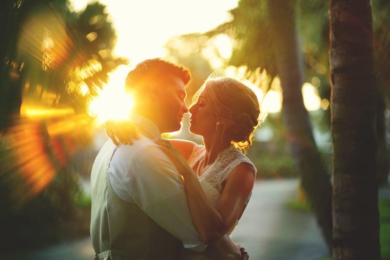 postcard-inn-holiday-isle-wedding-jason-mize-0106.JPG