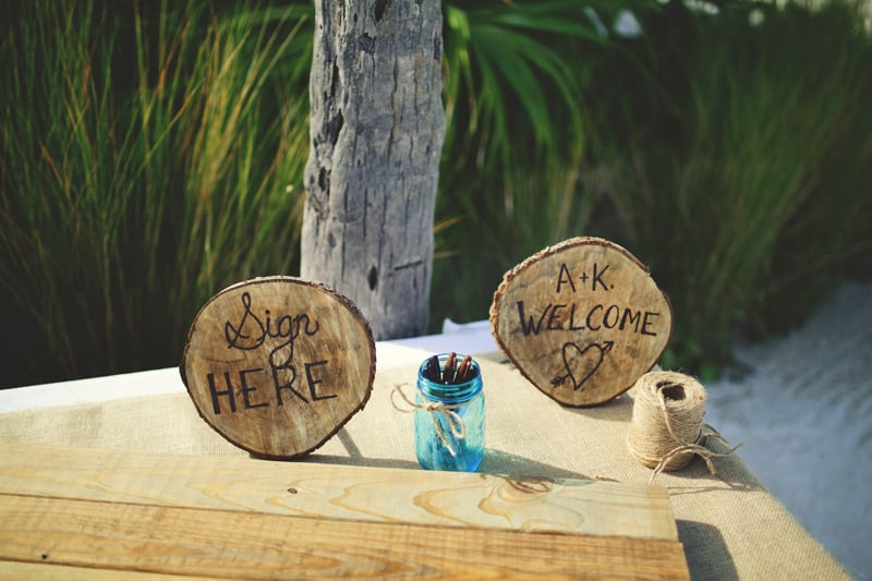 postcard-inn-holiday-isle-wedding-jason-mize-0114.JPG