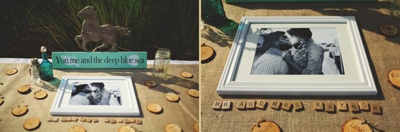 postcard-inn-holiday-isle-wedding-jason-mize-0115.JPG