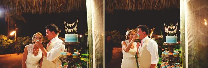 postcard-inn-holiday-isle-wedding-jason-mize-0129.JPG