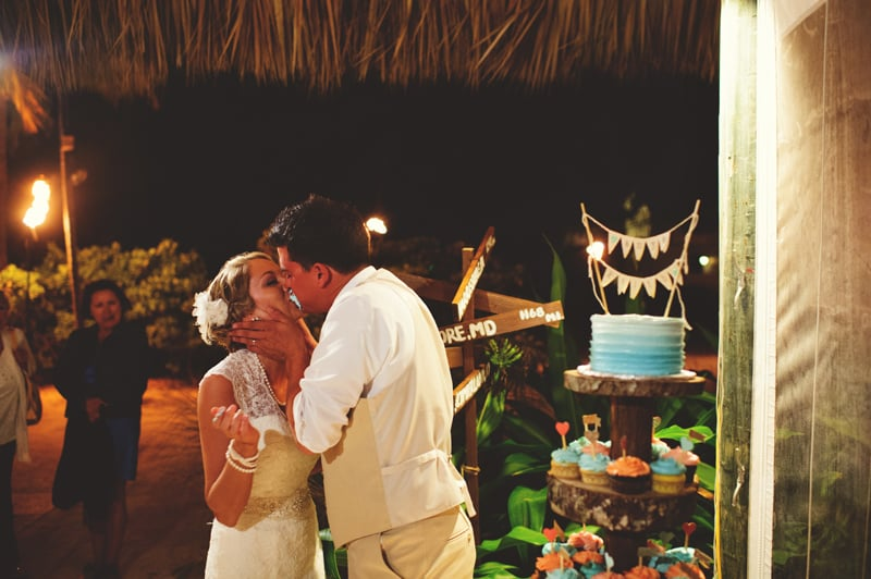 postcard-inn-holiday-isle-wedding-jason-mize-0130.JPG
