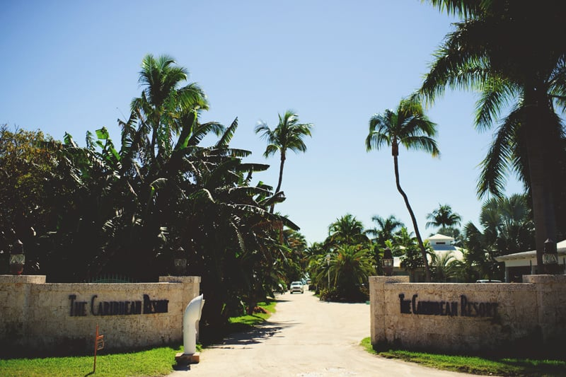 intimate-caribbean-resort-wedding-photographer-003.jpg