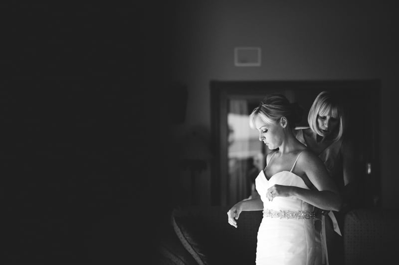 intimate-caribbean-resort-wedding-photographer-025.jpg