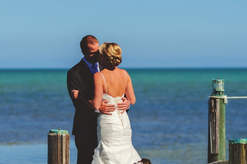 intimate-caribbean-resort-wedding-photographer-041.jpg