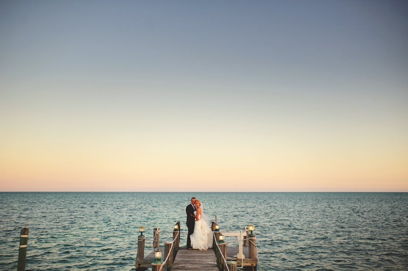 intimate-caribbean-resort-wedding-photographer-091.jpg