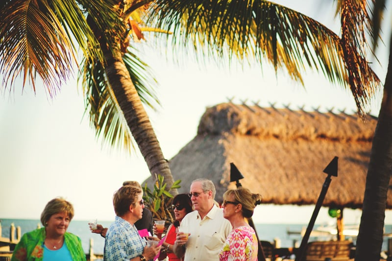 intimate-caribbean-resort-wedding-photographer-095.jpg