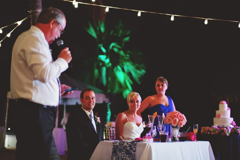 intimate-caribbean-resort-wedding-photographer-120.jpg