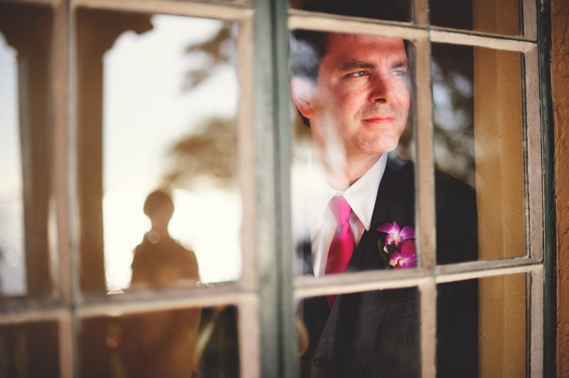 best-of-jason-mize-photography-2013-0004.jpg