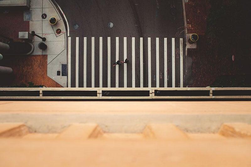 best-of-jason-mize-photography-2013-0012.jpg