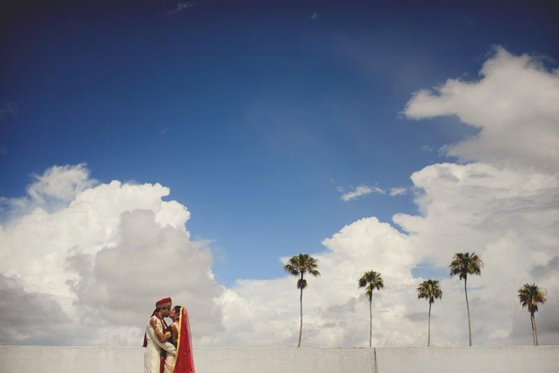 best-of-jason-mize-photography-2013-0076.jpg