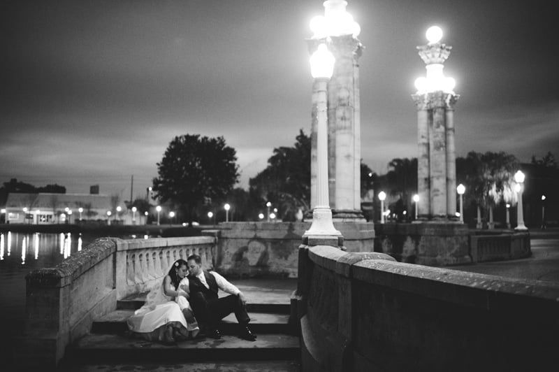 best-of-jason-mize-photography-2013-0080.jpg