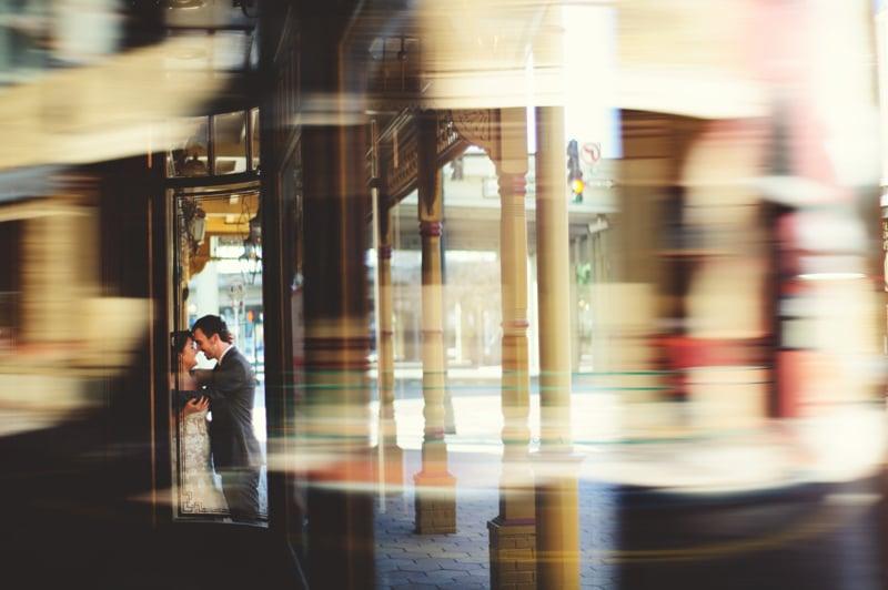 best-of-jason-mize-photography-2013-0092.jpg