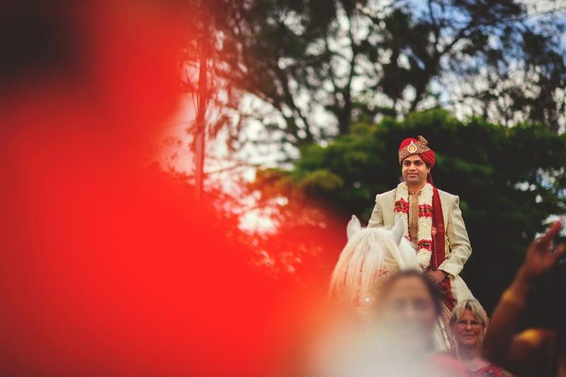 best-of-jason-mize-photography-2013-0186.jpg