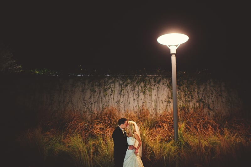 best-of-jason-mize-photography-2013-0198.jpg