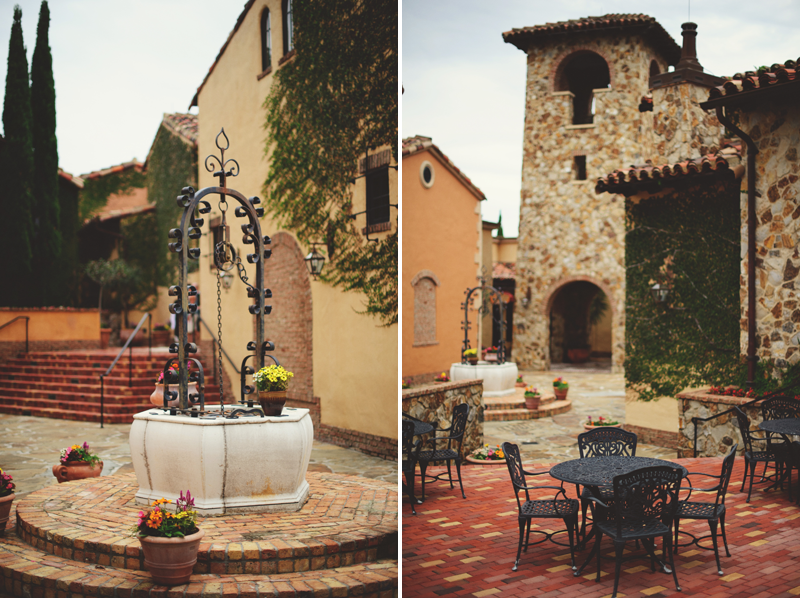 bella-collina-destination-wedding-008.png