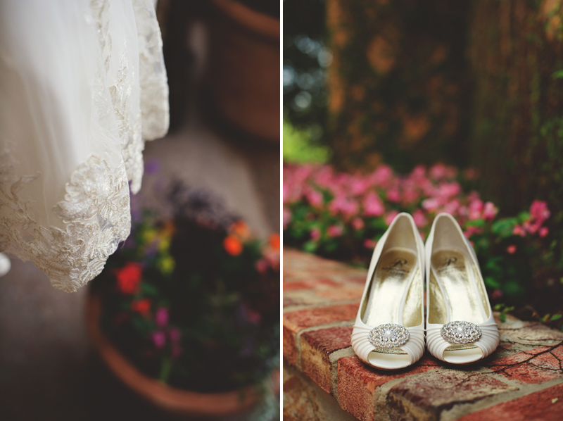 bella-collina-destination-wedding-028.png