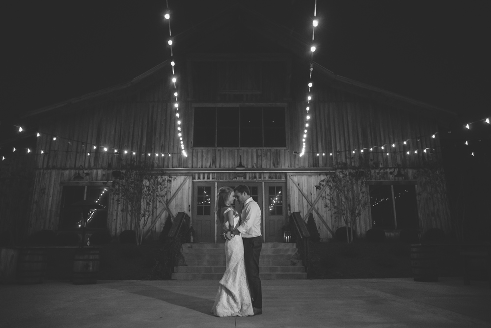 mint-springs-farms-wedding-jason-mize-108.JPG