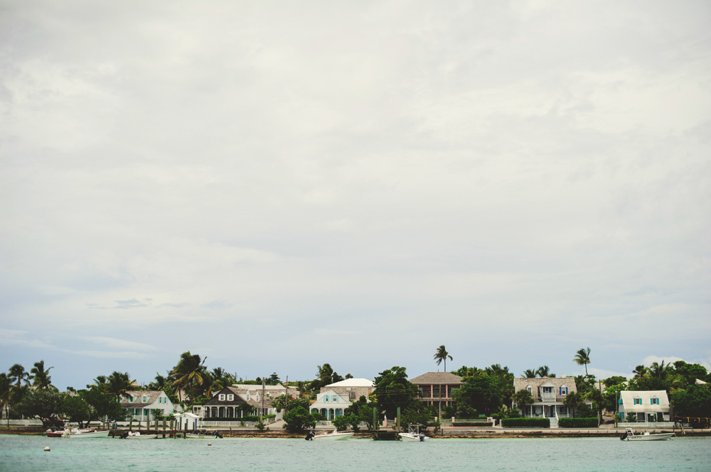 harbour island wedding 0003.JPG