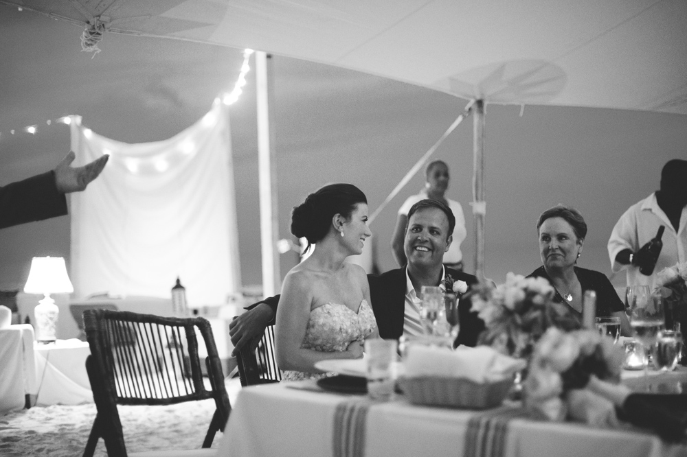 harbour island wedding 0179.JPG
