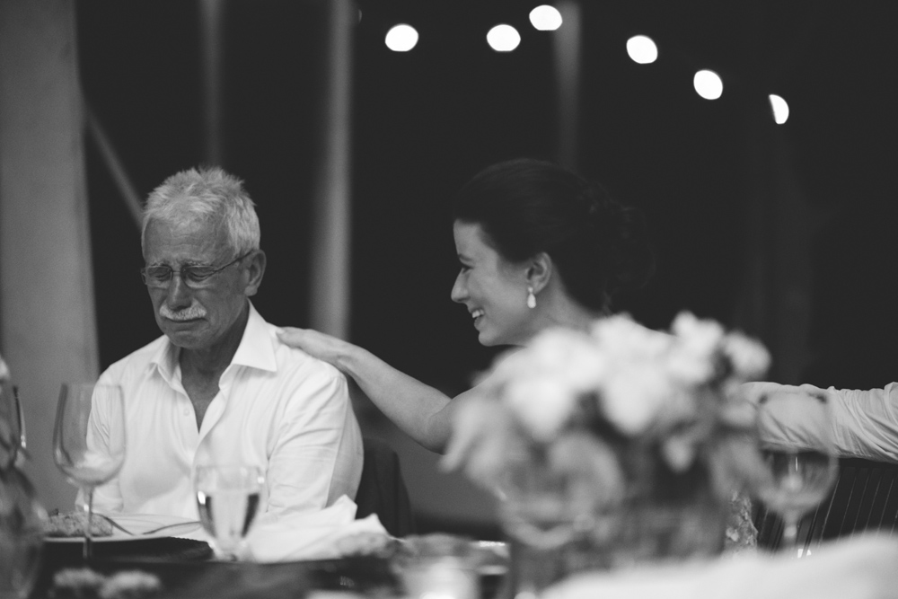 harbour island wedding 0190.JPG