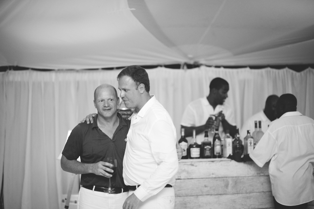 harbour island wedding 0196.JPG